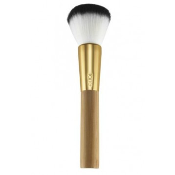 Кисть Tarte Buffy Bamboo Face Powder Brush