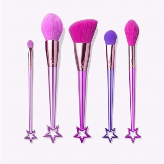 Набор кистей Tarte Pretty Things & Fairy Wings Brush Set