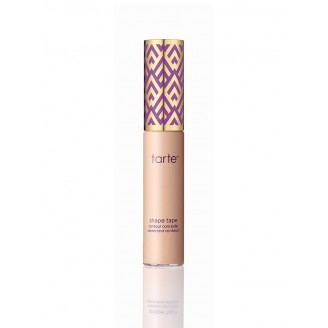 Консилер Tarte Shape Tape Contour Concealer