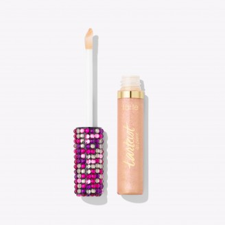 Блеск для губ Tarte Tarteist™ Lip Bling Top Coat