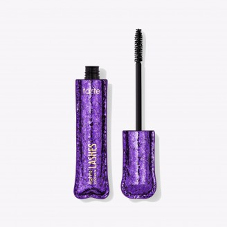 Тушь для ресниц Tarte Lights, Camera, Lashes™ 4-in-1 Mascara