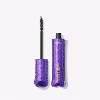 Тушь для ресниц Tarte Limited-edition Lights, Camera, Lashes™ 4-in-1 Mascara