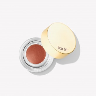 Подводка для глаз Tarte Clay Pot Waterproof Shadow Liner