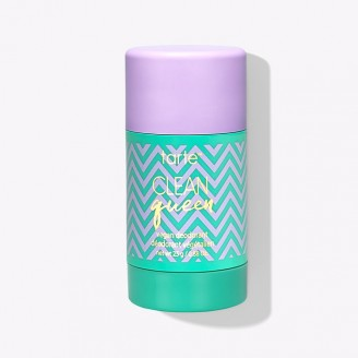 Дезодорант Tarte Travel Size Clean Queen Vegan Deodorant