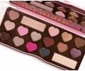 Палетка теней для век Too Faced Chocolate Bon Bons