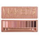 Палетка теней Urban Decay Naked3 Eyeshadow Palette